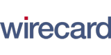 Wirecard Communication Services GmbH