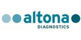 altona Diagnostics GmbH