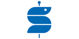 Sana Personal Service GmbH