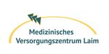 Medizinisches Versorgungszentrum Laim GmbH